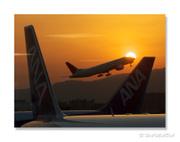 Takeoff308feb