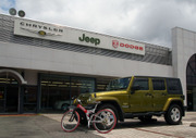 Jeep_090628_4