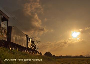 20041003sanrigiharamizu