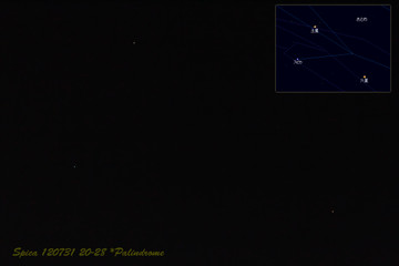 Spica120731_2028