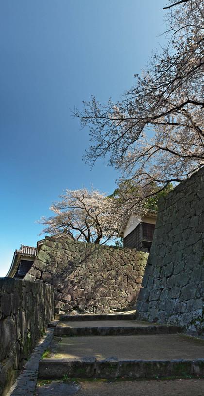 _130321_1354_img_2049_panorama