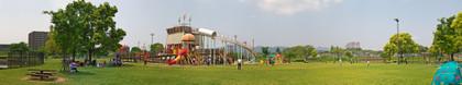 130504_1142_img_3489_panorama_s